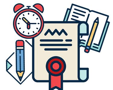 How to Write a Research Methodology Synonym